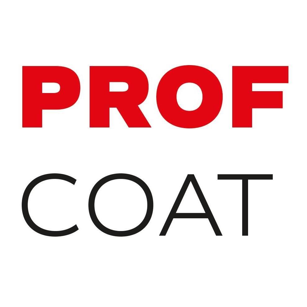 Profcoat